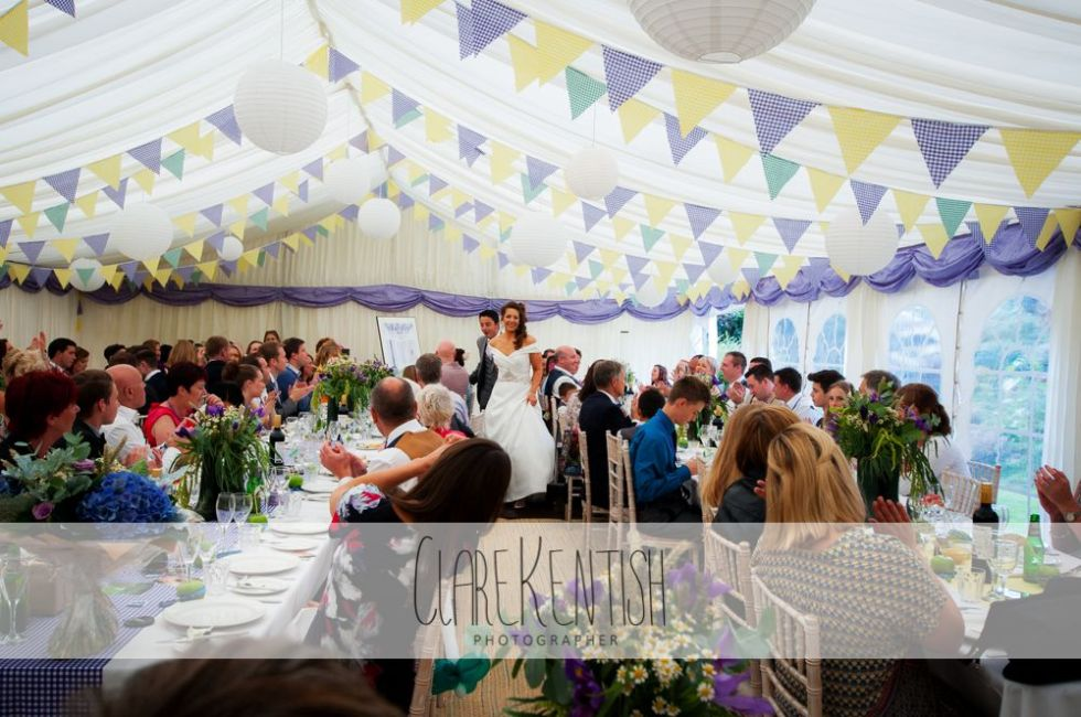 essex_wedding_photography_boreham_chelmsford_rayleigh_photographer-44