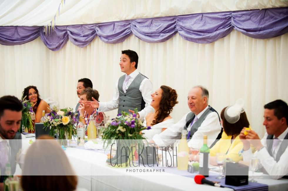 essex_wedding_photography_boreham_chelmsford_rayleigh_photographer-46