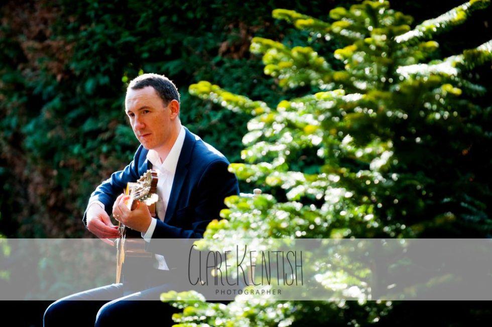 essex_wedding_photography_boreham_chelmsford_rayleigh_photographer-50