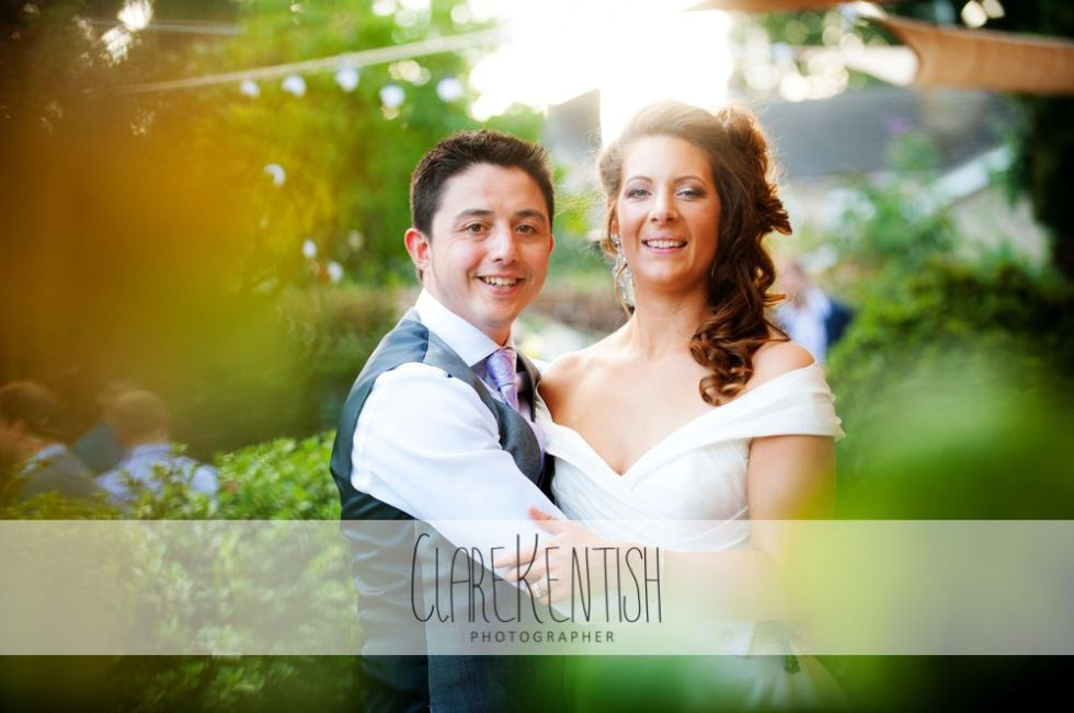 essex_wedding_photography_boreham_chelmsford_rayleigh_photographer-51