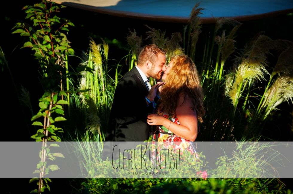 essex_wedding_photography_boreham_chelmsford_rayleigh_photographer-55