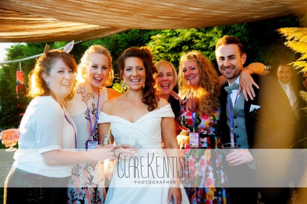 essex_wedding_photography_boreham_chelmsford_rayleigh_photographer-56