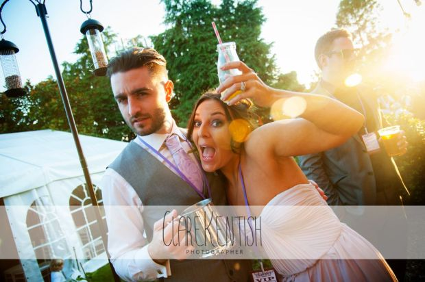 essex_wedding_photography_boreham_chelmsford_rayleigh_photographer-57