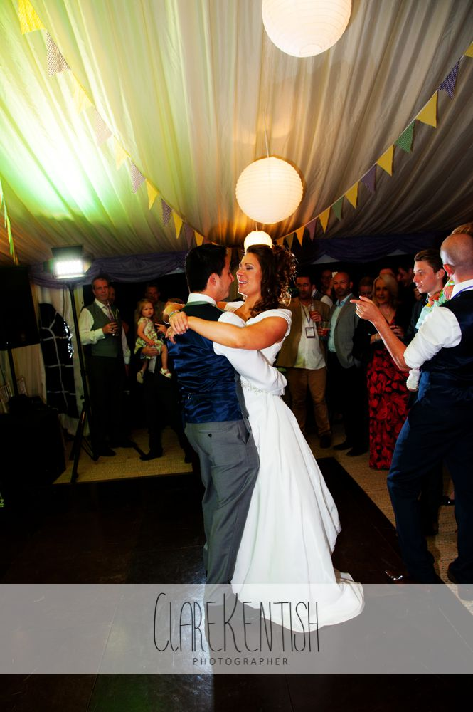 essex_wedding_photography_boreham_chelmsford_rayleigh_photographer-59