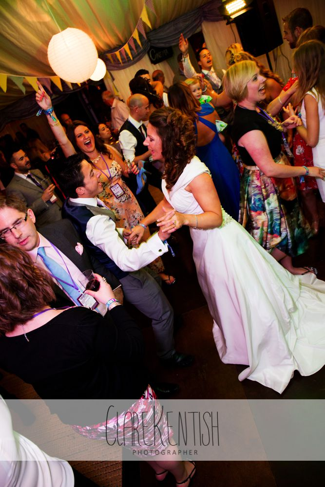 essex_wedding_photography_boreham_chelmsford_rayleigh_photographer-60