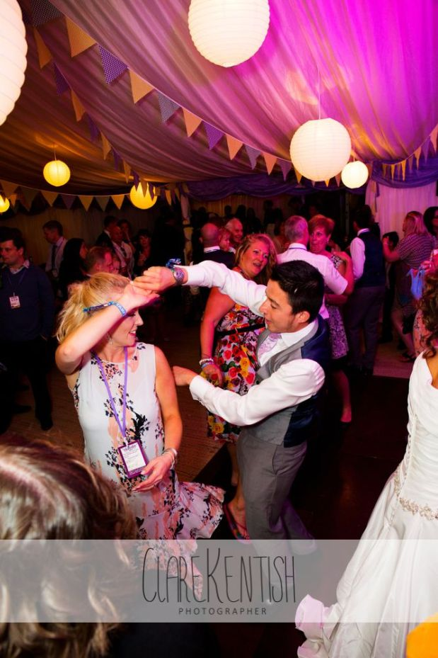 essex_wedding_photography_boreham_chelmsford_rayleigh_photographer-61