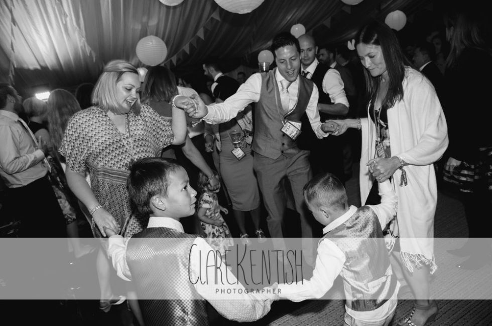 essex_wedding_photography_boreham_chelmsford_rayleigh_photographer-62