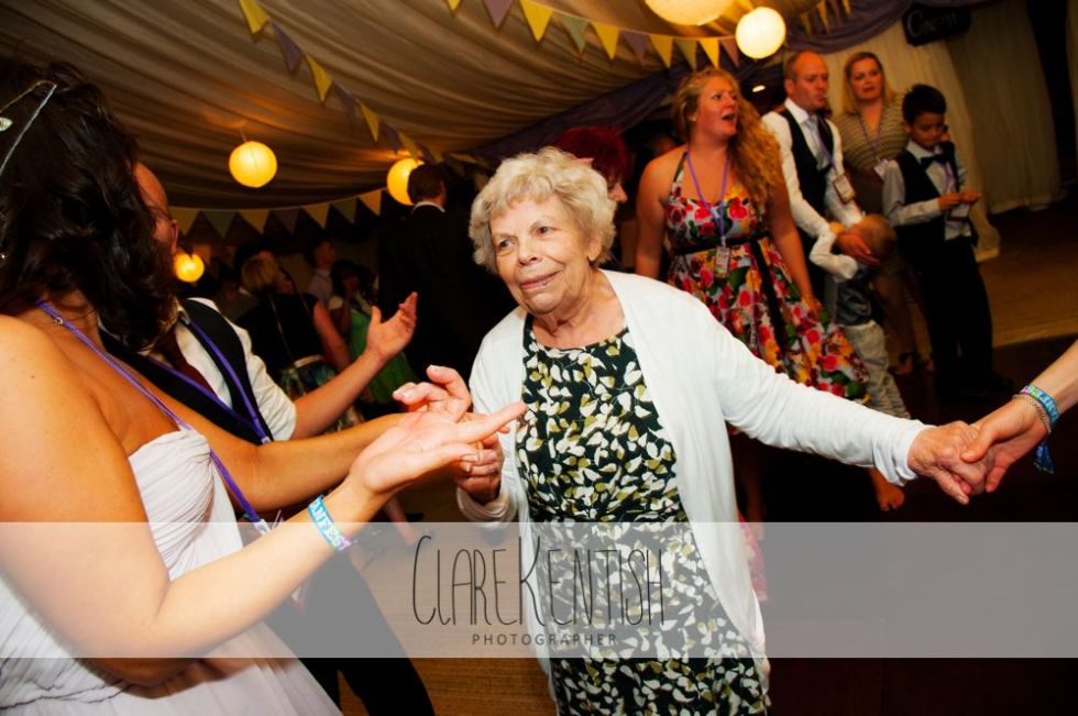 essex_wedding_photography_boreham_chelmsford_rayleigh_photographer-63