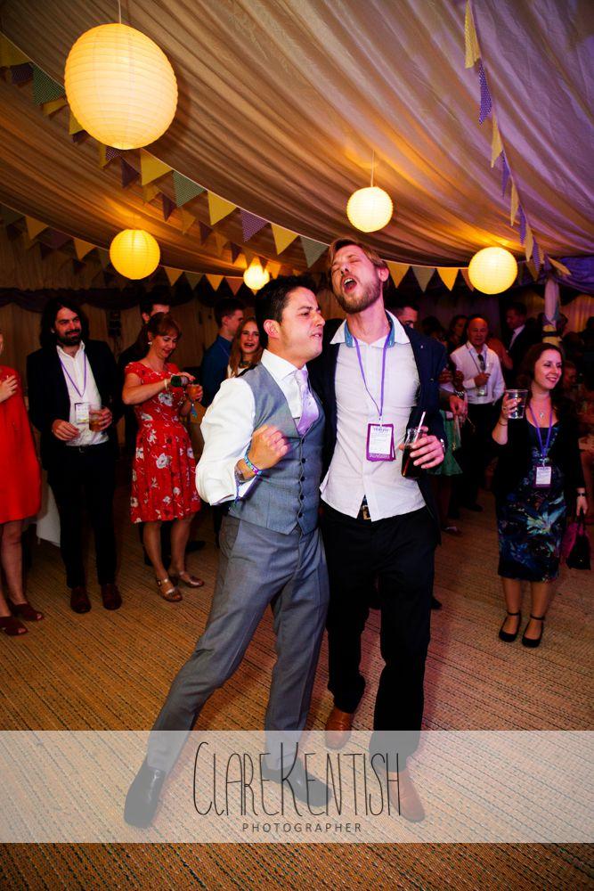 essex_wedding_photography_boreham_chelmsford_rayleigh_photographer-64