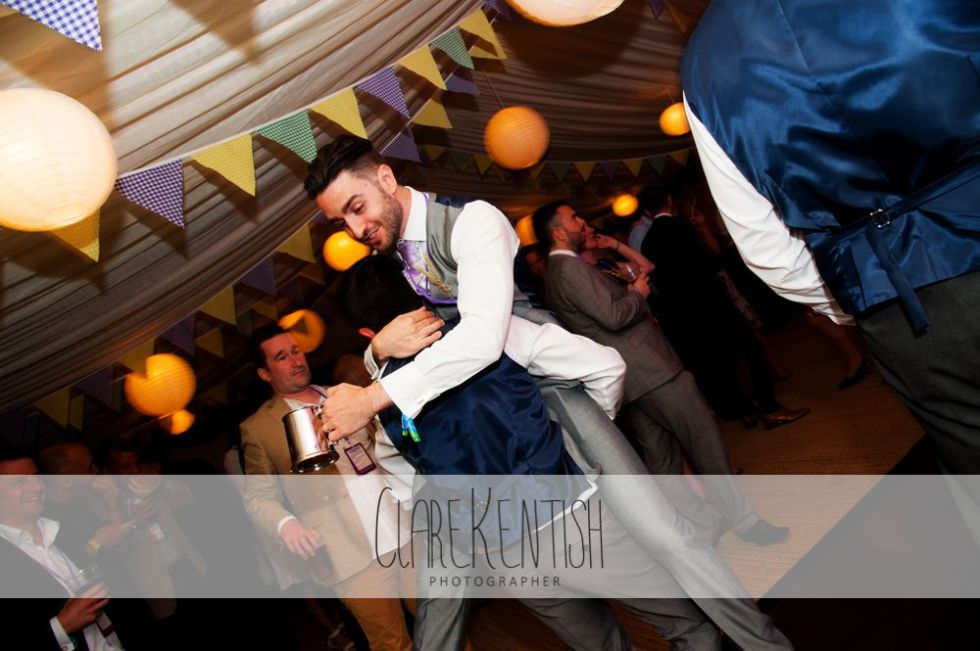 essex_wedding_photography_boreham_chelmsford_rayleigh_photographer-66