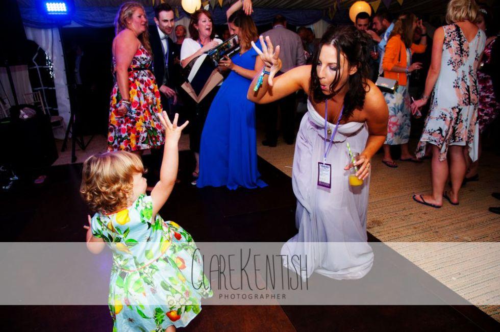 essex_wedding_photography_boreham_chelmsford_rayleigh_photographer-67
