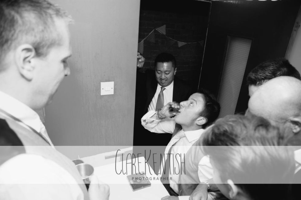 essex_wedding_photography_boreham_chelmsford_rayleigh_photographer-68