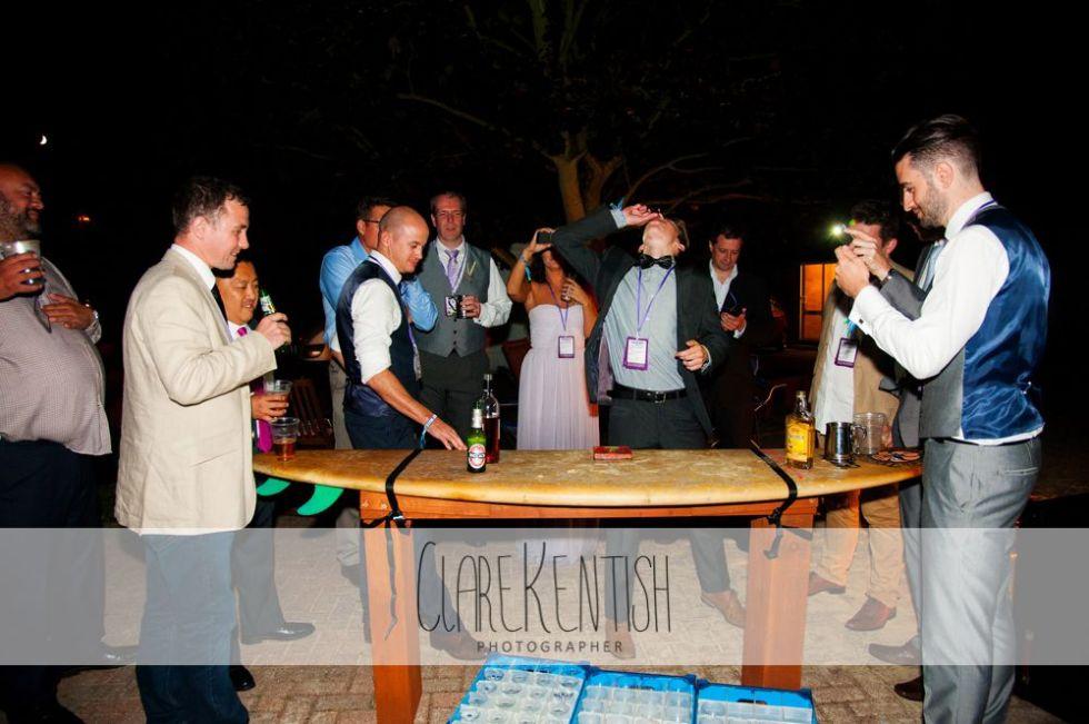 essex_wedding_photography_boreham_chelmsford_rayleigh_photographer-69