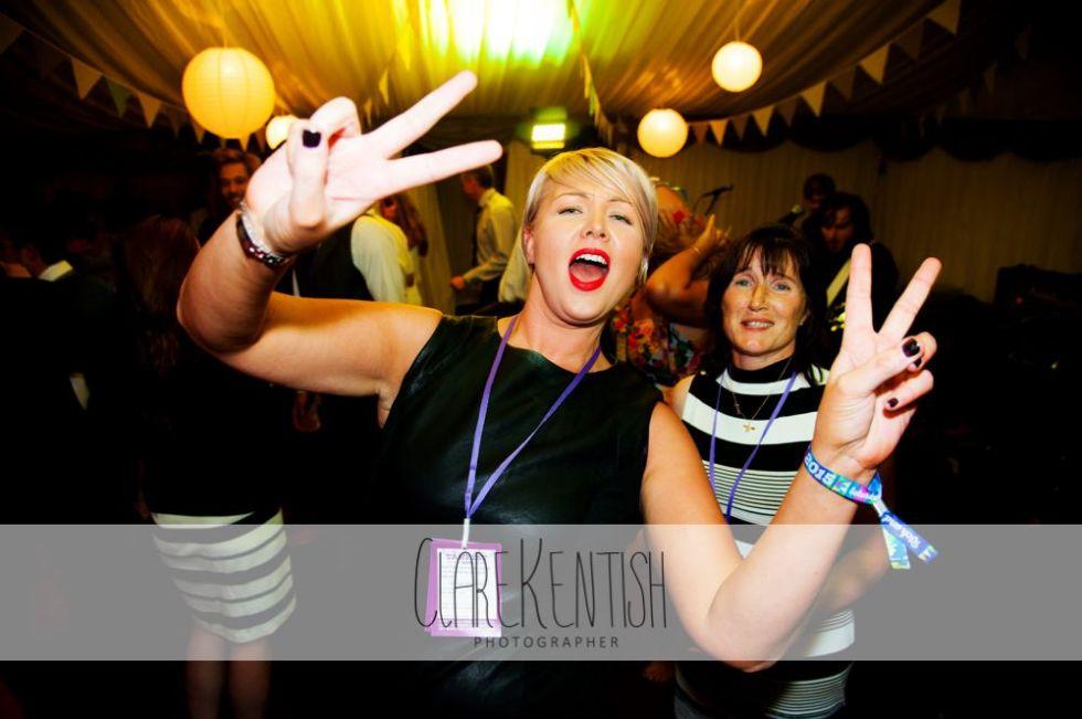 essex_wedding_photography_boreham_chelmsford_rayleigh_photographer-70