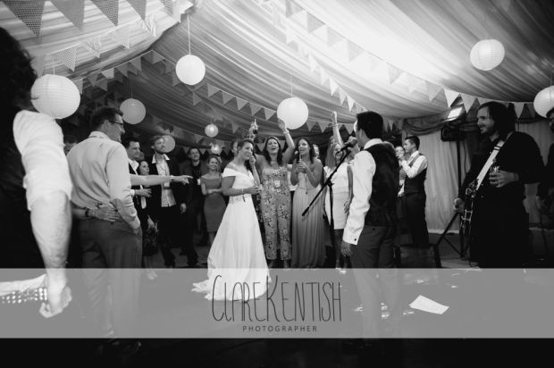 essex_wedding_photography_boreham_chelmsford_rayleigh_photographer-72