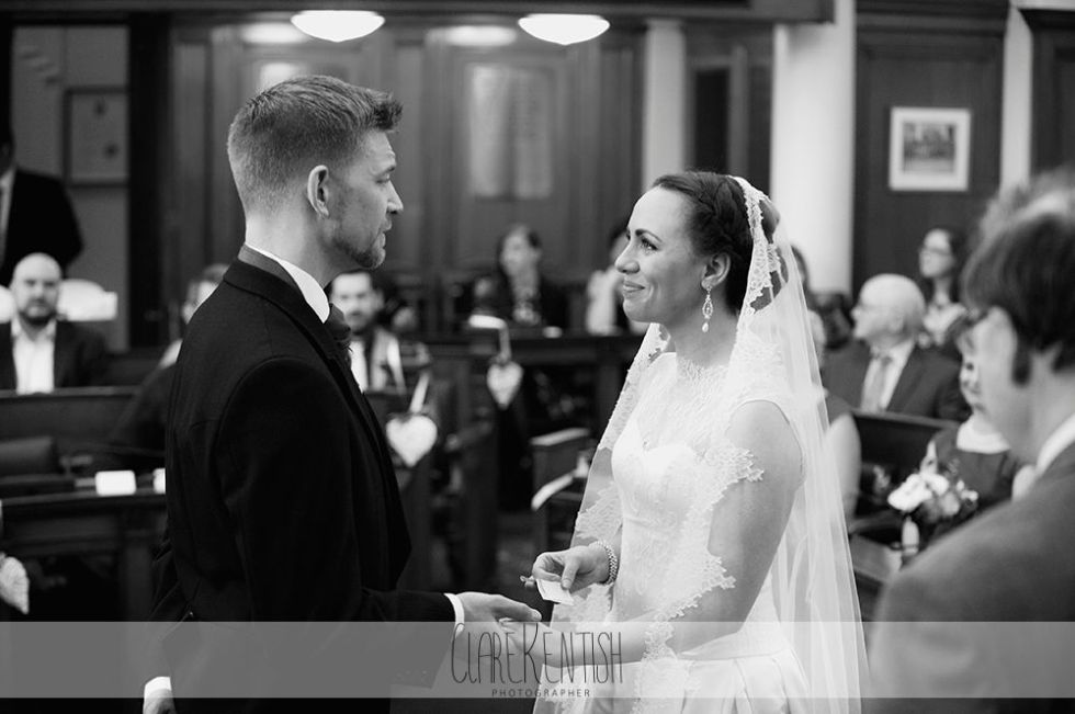 essex_wedding_photographer_rayleigh_photography_colchester_arts_centre_town_hall_td-05