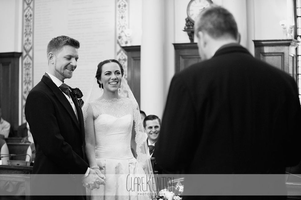 essex_wedding_photographer_rayleigh_photography_colchester_arts_centre_town_hall_td-06