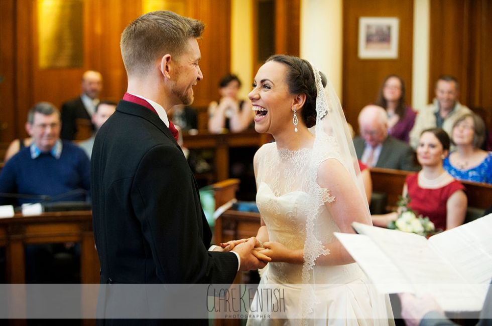 essex_wedding_photographer_rayleigh_photography_colchester_arts_centre_town_hall_td-07