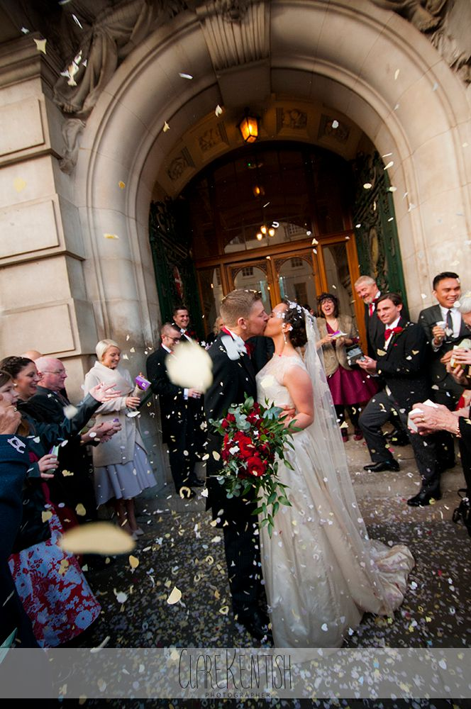essex_wedding_photographer_rayleigh_photography_colchester_arts_centre_town_hall_td-09