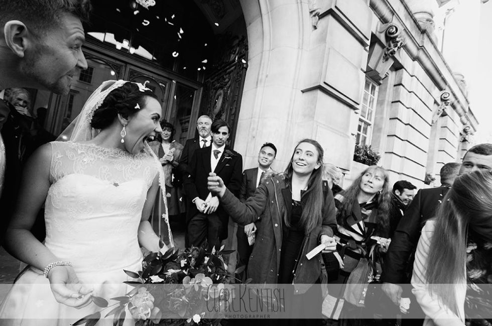 essex_wedding_photographer_rayleigh_photography_colchester_arts_centre_town_hall_td-10