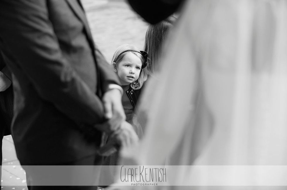 essex_wedding_photographer_rayleigh_photography_colchester_arts_centre_town_hall_td-12
