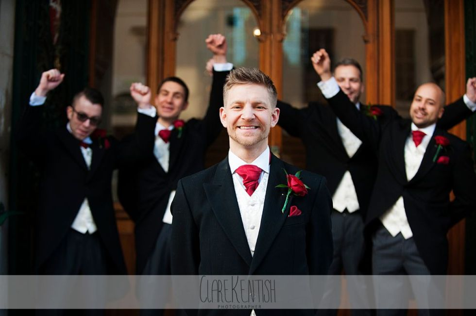 essex_wedding_photographer_rayleigh_photography_colchester_arts_centre_town_hall_td-13
