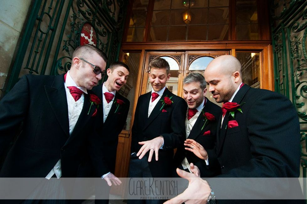 essex_wedding_photographer_rayleigh_photography_colchester_arts_centre_town_hall_td-15