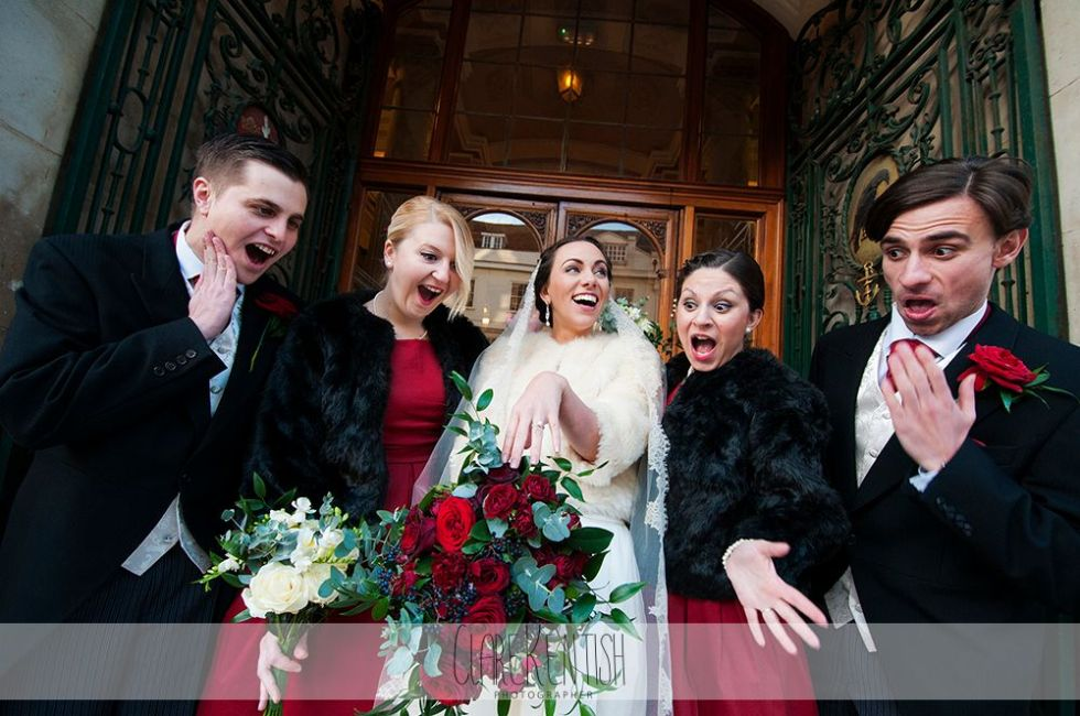 essex_wedding_photographer_rayleigh_photography_colchester_arts_centre_town_hall_td-16