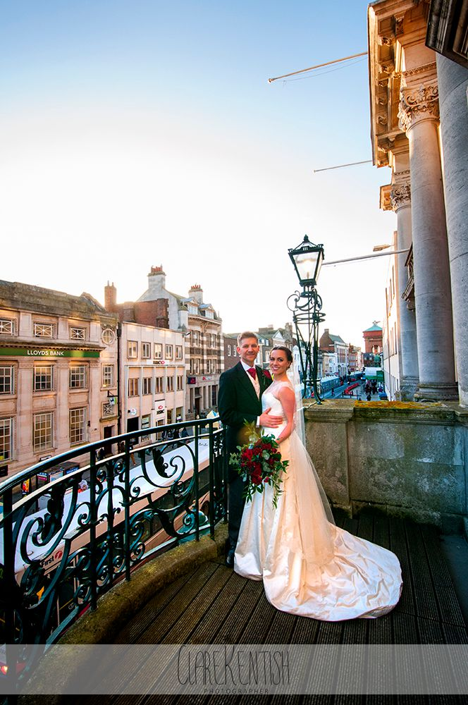 essex_wedding_photographer_rayleigh_photography_colchester_arts_centre_town_hall_td-19