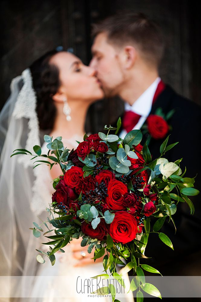 essex_wedding_photographer_rayleigh_photography_colchester_arts_centre_town_hall_td-20