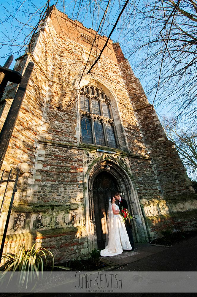 essex_wedding_photographer_rayleigh_photography_colchester_arts_centre_town_hall_td-21