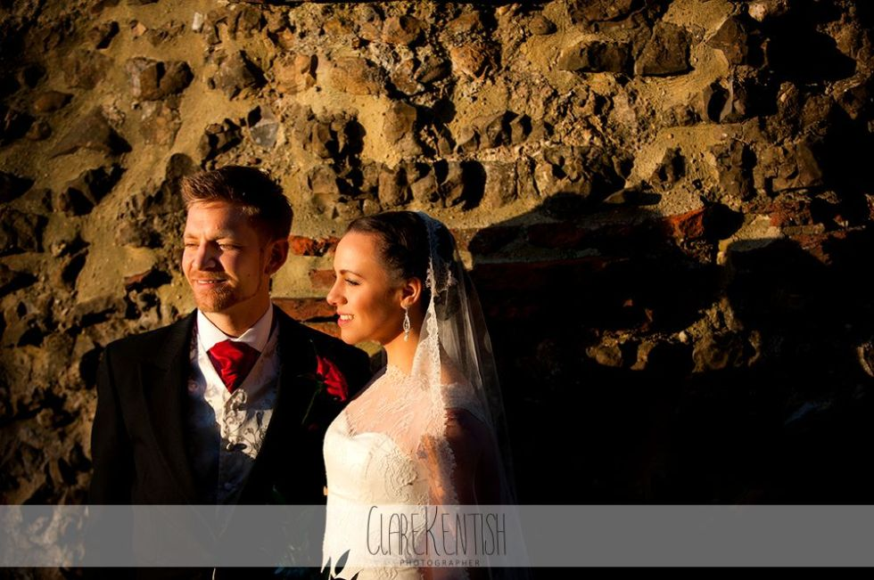 essex_wedding_photographer_rayleigh_photography_colchester_arts_centre_town_hall_td-22