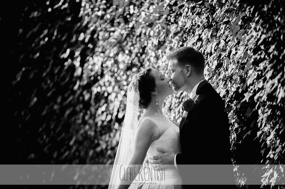 essex_wedding_photographer_rayleigh_photography_colchester_arts_centre_town_hall_td-23