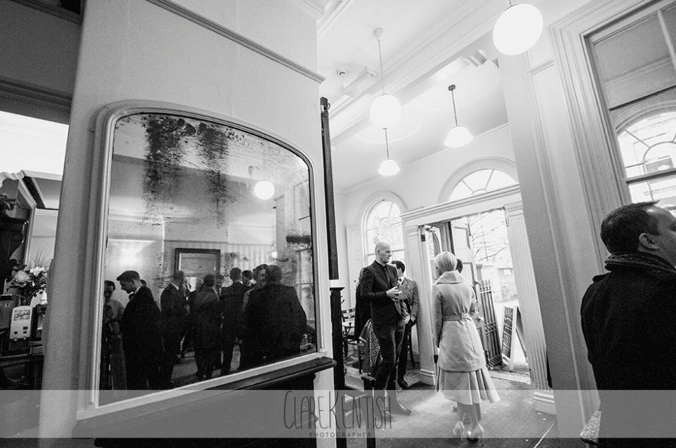 essex_wedding_photographer_rayleigh_photography_colchester_arts_centre_town_hall_td-27