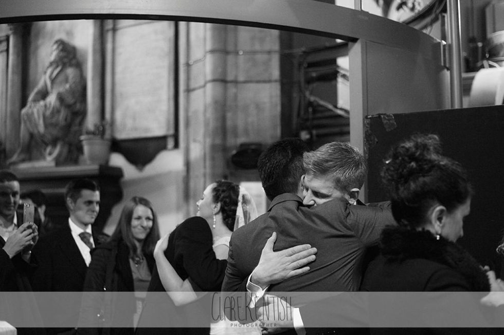 essex_wedding_photographer_rayleigh_photography_colchester_arts_centre_town_hall_td-39