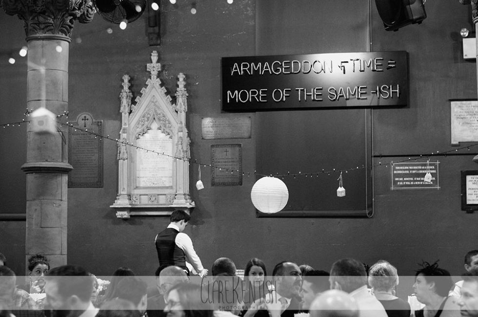essex_wedding_photographer_rayleigh_photography_colchester_arts_centre_town_hall_td-47