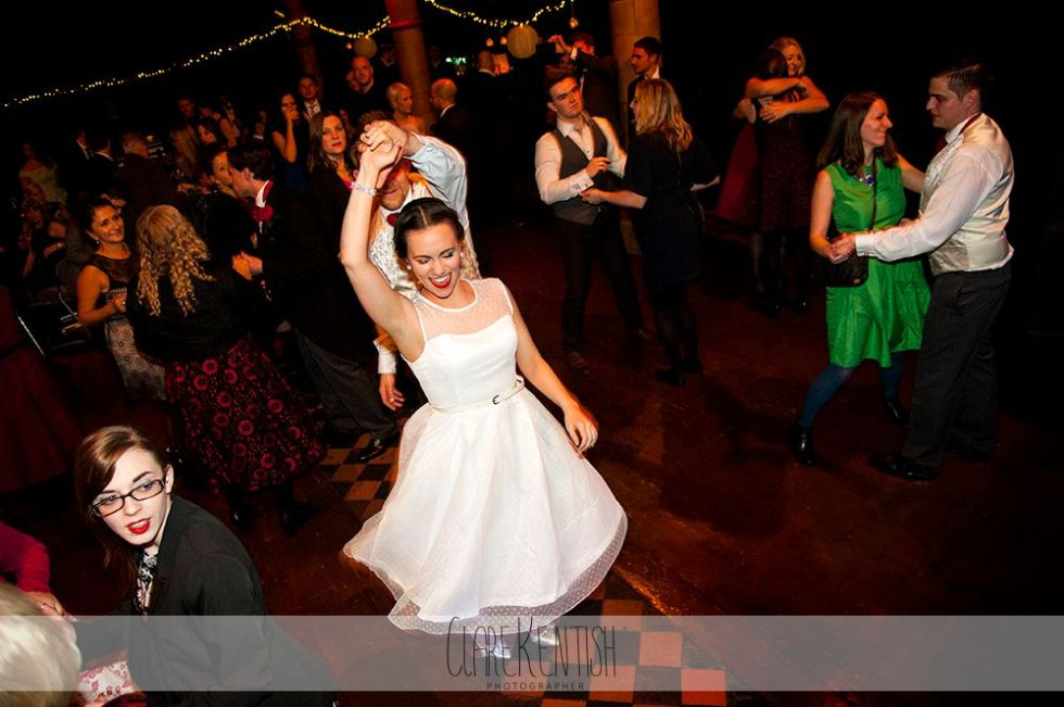 essex_wedding_photographer_rayleigh_photography_colchester_arts_centre_town_hall_td-50