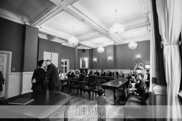 essex_wedding_photographer_rayleigh_photography_clare_kentish_brighton_gay_civil_ceremony_243