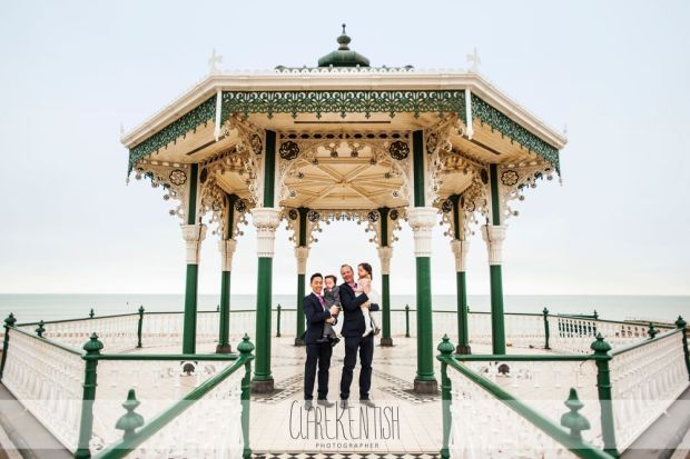 essex_wedding_photographer_rayleigh_photography_clare_kentish_brighton_gay_civil_ceremony_244