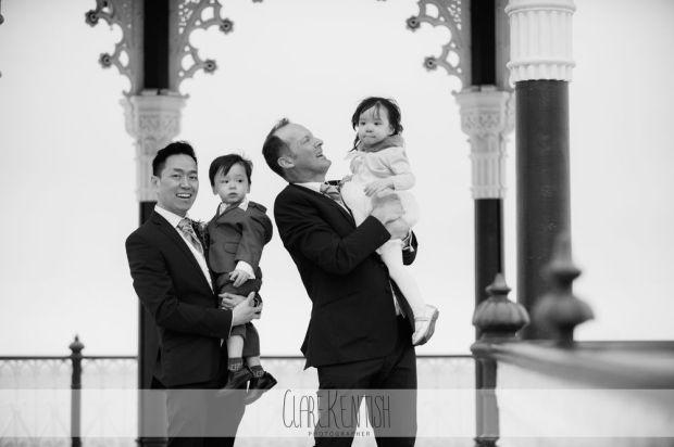 essex_wedding_photographer_rayleigh_photography_clare_kentish_brighton_gay_civil_ceremony_245