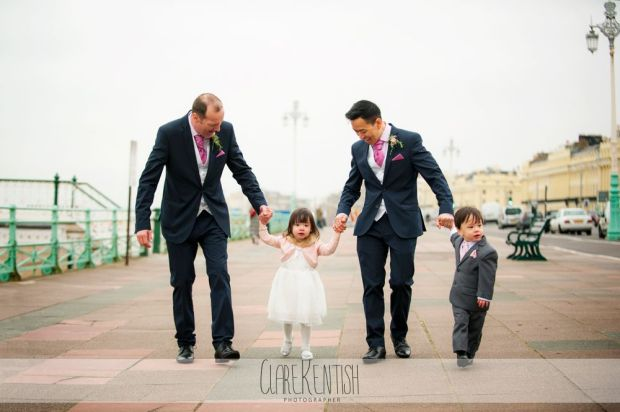 essex_wedding_photographer_rayleigh_photography_clare_kentish_brighton_gay_civil_ceremony_246
