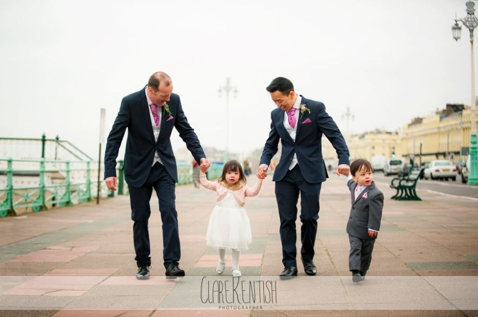 essex_wedding_photographer_rayleigh_photography_clare_kentish_brighton_gay_civil_ceremony_246