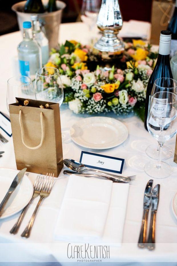 essex_wedding_photographer_rayleigh_photography_clare_kentish_brighton_gay_civil_ceremony_247