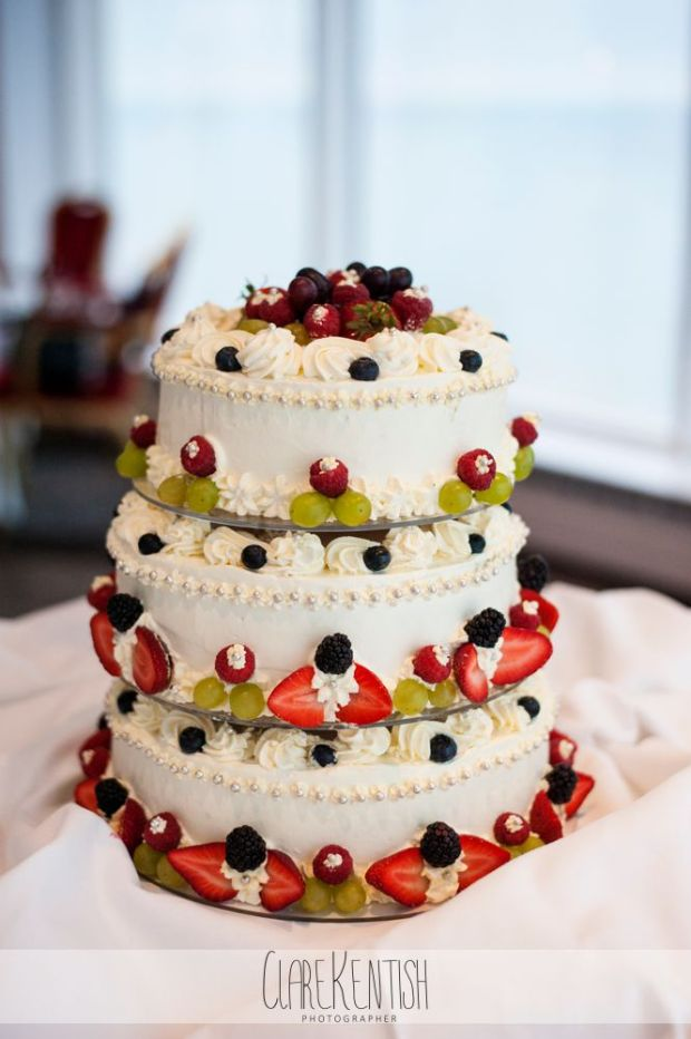 essex_wedding_photographer_rayleigh_photography_clare_kentish_brighton_gay_civil_ceremony_248