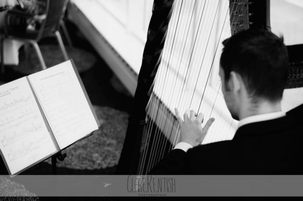 essex_wedding_photographer_rayleigh_photography_clare_kentish_brighton_gay_civil_ceremony_249