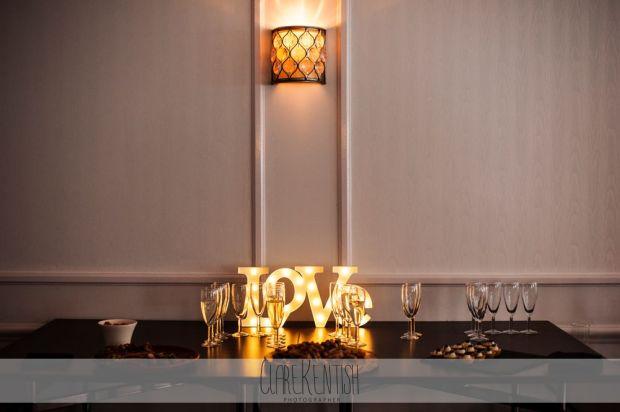 essex_wedding_photographer_rayleigh_photography_clare_kentish_brighton_gay_civil_ceremony_250
