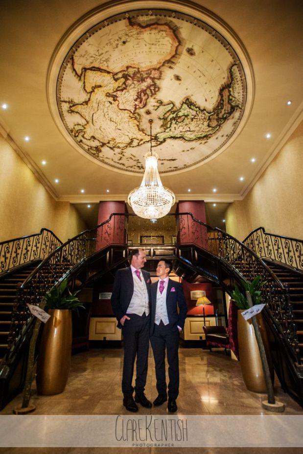 essex_wedding_photographer_rayleigh_photography_clare_kentish_brighton_gay_civil_ceremony_253