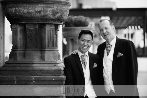 essex_wedding_photographer_rayleigh_photography_clare_kentish_brighton_gay_civil_ceremony_254