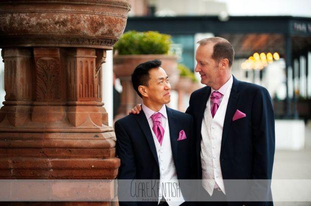 essex_wedding_photographer_rayleigh_photography_clare_kentish_brighton_gay_civil_ceremony_255