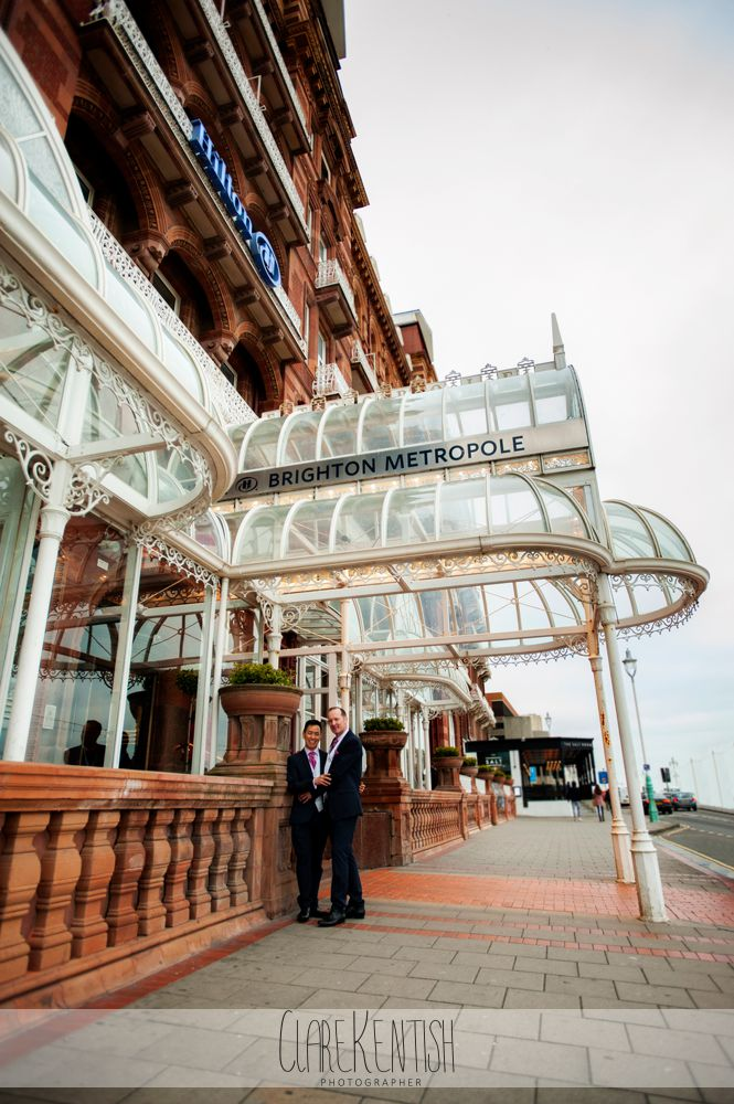 essex_wedding_photographer_rayleigh_photography_clare_kentish_brighton_gay_civil_ceremony_256